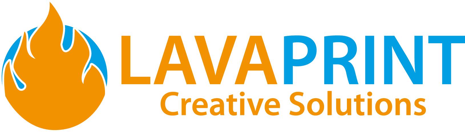 Lavaprint – Webshop